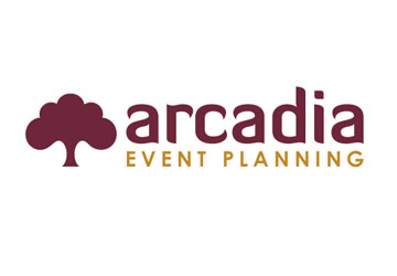 Arcadia Event Planning thumbnail