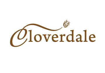 CloverdaleFarm thumbnail