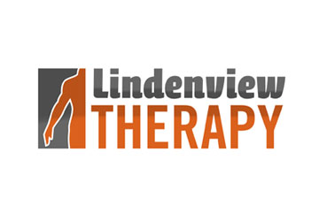 Lindenview Therapy thumbnail