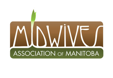 Midwives Association of Manitoba thumbnail