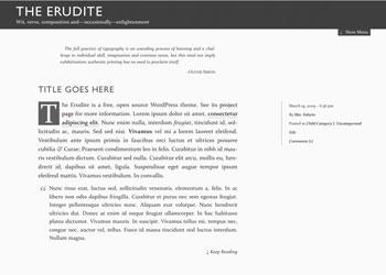 TheErudite thumbnail