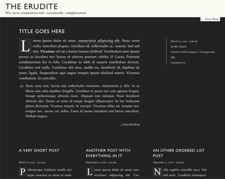 erudite-dark